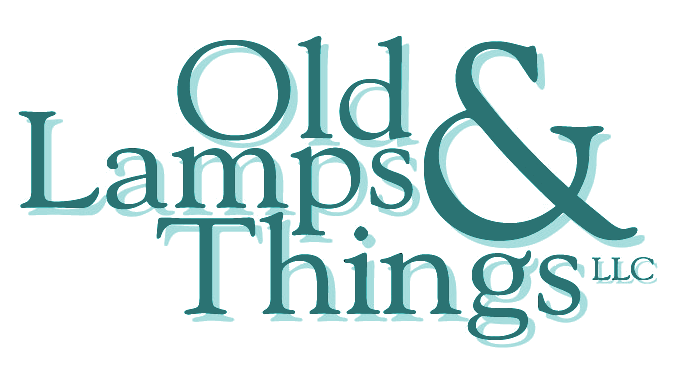 Old Lamps & Things, LLC